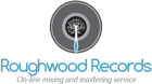 Roughwood Records